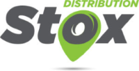 Distribution STOX